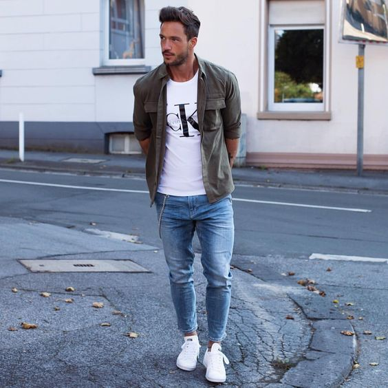 http://almatyimage.kz/modules/imageq.php?w=700&image=/uploads/editor/trendy-spring-2016-casual-outfits-for-men-26.jpg